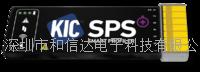 KIC炉温测试仪KICSPS