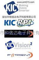 KIC温度自动监控系统