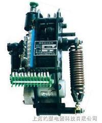 CT21型(负荷开关用)弹簧操动机构