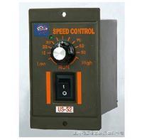 US52交流電機調速控制裝置