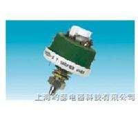 WX25-1线绕电位器