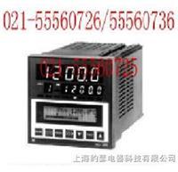 REX-G9高精度過程控制器