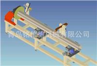 销售超长镀锌管、管法兰专用焊接、切割专机/竭诚为您提供高品质焊接设备