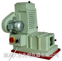小型實驗室磨粉機 JMFB70*30