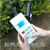 數字式土壤硬度計 TJSD-750