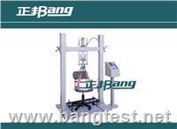 GB 24977浴室柜靜壓載荷強度測試儀 BA-7122-5