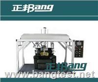 沙发检测仪器、沙发耐久性试验机、沙发疲劳试验机