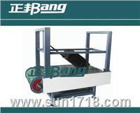 标准型箱包测试仪