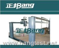 床垫抗压试验机、床垫耐久性试验机 BA-7140-2床垫抗压试验机、床垫耐久性试验机