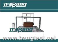 床垫滚筒测试仪、床垫耐久性试验机