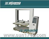纸芯管抗压试验机