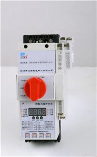 XCPS(KB0)控製與保護開關