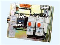 自耦減壓起動型控製與保護開關