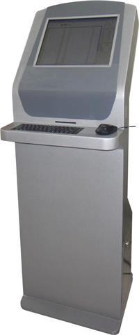 PN501-M剩餘電流式電氣火災監控主機