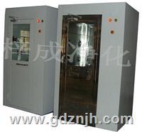 风淋室,风淋室厂家,风淋室价格 ZC-AAS-1200