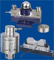 地磅传感器 QS-D