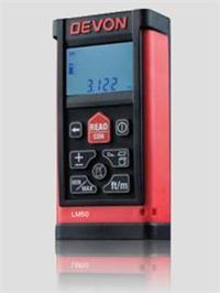 大有激光测距仪LM50