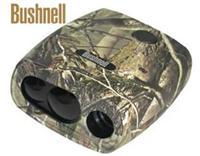 美国(Bushnell)博士能SPORT450 测距仪201921C