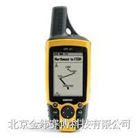 GPS定位仪