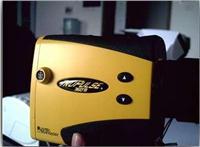 图帕斯360激光测距测高仪