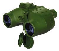 美国ATN 7×50C军式双筒望远