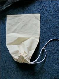 地质样品袋(20*30)