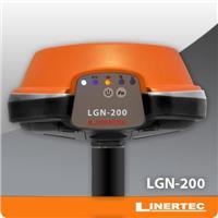 GNSS LGN-200