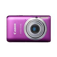 Canon佳能IXUS 115 HS数码相机