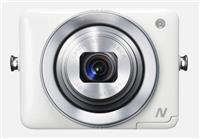 Canon佳能PowerShot N 数码相机
