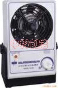 斯莱德 SL-001 除静电离子风机 单头selected 斯莱德除静电离子风机斯莱德 SL-001 除静电离子风机