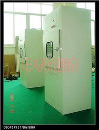 风淋传递窗 内尺寸:600×600×600 不锈钢传递窗 传递窗生产厂家 传递窗安装