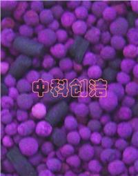 AAF化学滤料  AAF化学过器、AAF化学滤料