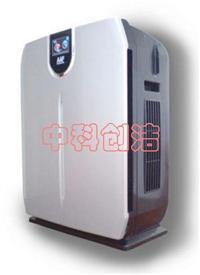 AAF雅风400A空气净化器  530*400*210(mm)AAF雅风400A空气净化器
