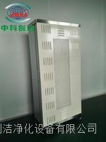 FFU净化器 家用FFU净化器 办公室FFU净化器 工厂FFU净化器 575*1175