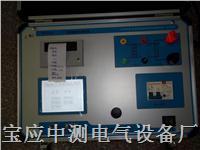 全自动互感器综合测试仪 BC3540B