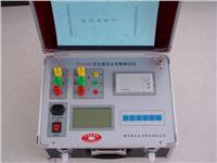 变压器损耗参数测试仪 TD3690