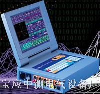 电能表现场校验仪 ZC-1