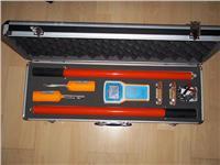 高压数字无线核相仪 TDWH
