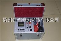 直流电阻测试仪 TD2540A