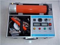 120KV/2mA直流高压发生器 120KV/2mA