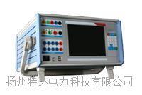 TD-802三相微机继电保护测试仪 TD-802