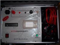 回路电阻测试仪 BC1770B