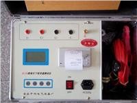 接地引下线导通测试仪 BCJD