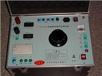 互感器特性测试仪 BC3540