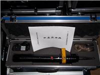 雷電計數器校驗器