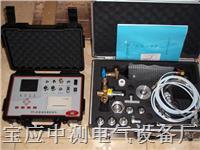 SF6密度繼電器校驗儀 DT