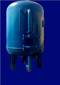 活性炭过滤器  MX-120
