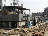 制药废水处理 NK-600