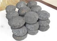 高效铁碳微电解填料