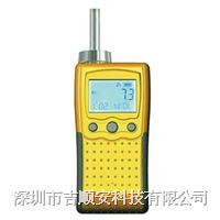 便携式甲醛检测仪 JSA8-CH2O